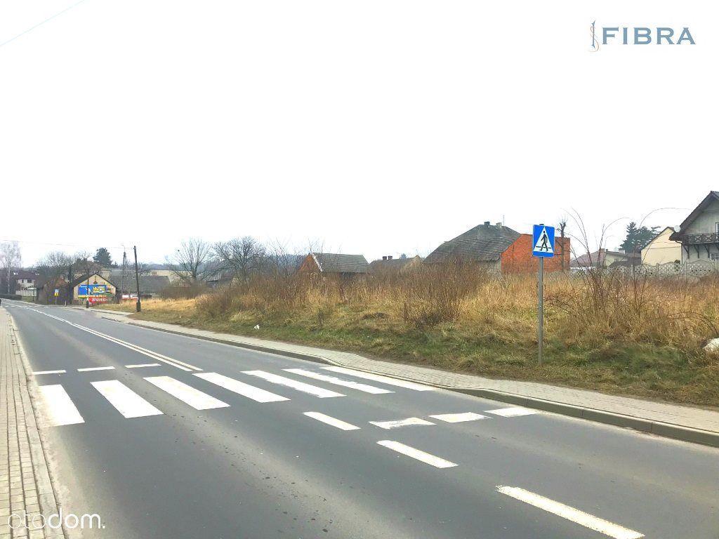 Działka na sprzedaż, Racibórz, raciborski, śląskie - Foto 1