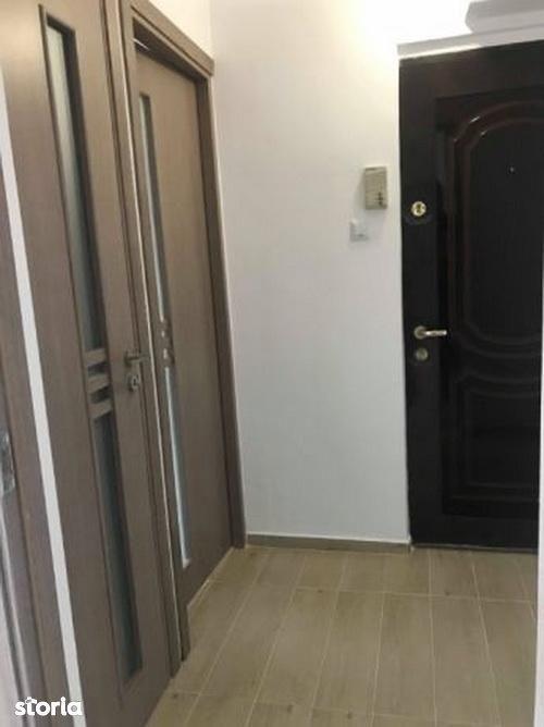 Apartament de vanzare, Brașov (judet), Strada Liviu Cornel Babeș - Foto 5