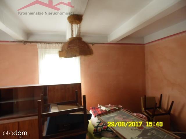 Dom na sprzedaż, Krościenko Wyżne, krośnieński, podkarpackie - Foto 7