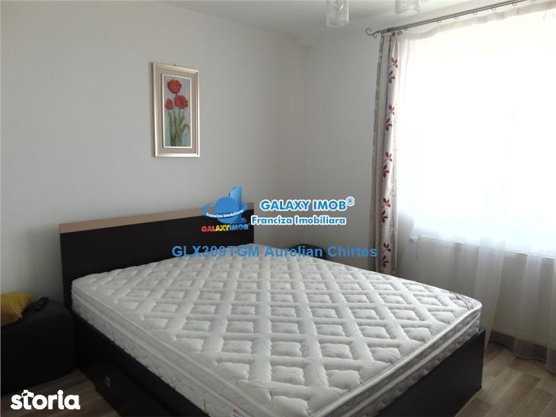 Apartament de vanzare, Mureș (judet), Rovinari - Foto 1