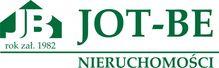To ogłoszenie działka na sprzedaż jest promowane przez jedno z najbardziej profesjonalnych biur nieruchomości, działające w miejscowości Chrząstawa Mała, wrocławski, dolnośląskie: JOT-BE NIERUCHOMOŚCI Sp. z o.o.