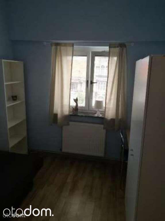 Mieszkanie na wynajem, Szczecin, Centrum - Foto 4