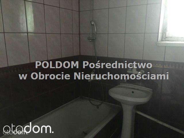 Mieszkanie na sprzedaż, Wińsko, wołowski, dolnośląskie - Foto 6