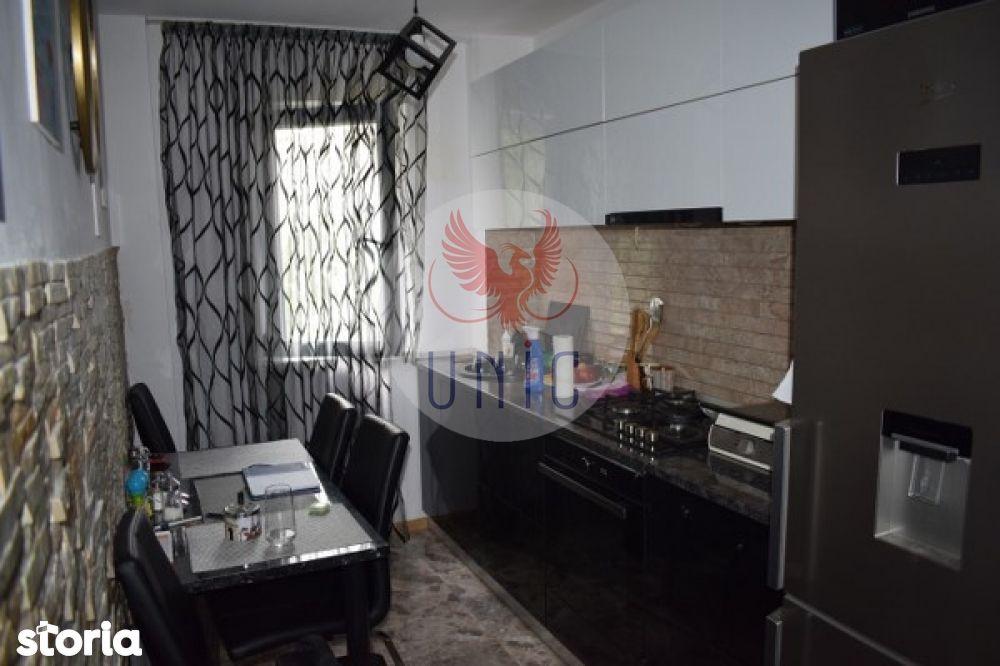 Apartament de vanzare, Dolj (judet), Siloz - Foto 4