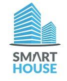 Smart House Sp. z o.o.