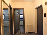 Apartament de inchiriat, Cluj (judet), Strada Romul Ladea - Foto 10