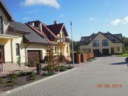 Dom na sprzedaż, Nowy Dwór Mazowiecki, nowodworski, mazowieckie - Foto 10
