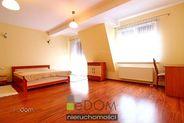 Mieszkanie na wynajem, Gorzów Wielkopolski, Śródmieście - Foto 6