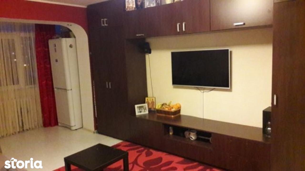 Apartament de vanzare, Constanta - Foto 3