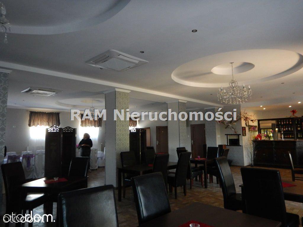 Lokal użytkowy na sprzedaż, Głogów, głogowski, dolnośląskie - Foto 9