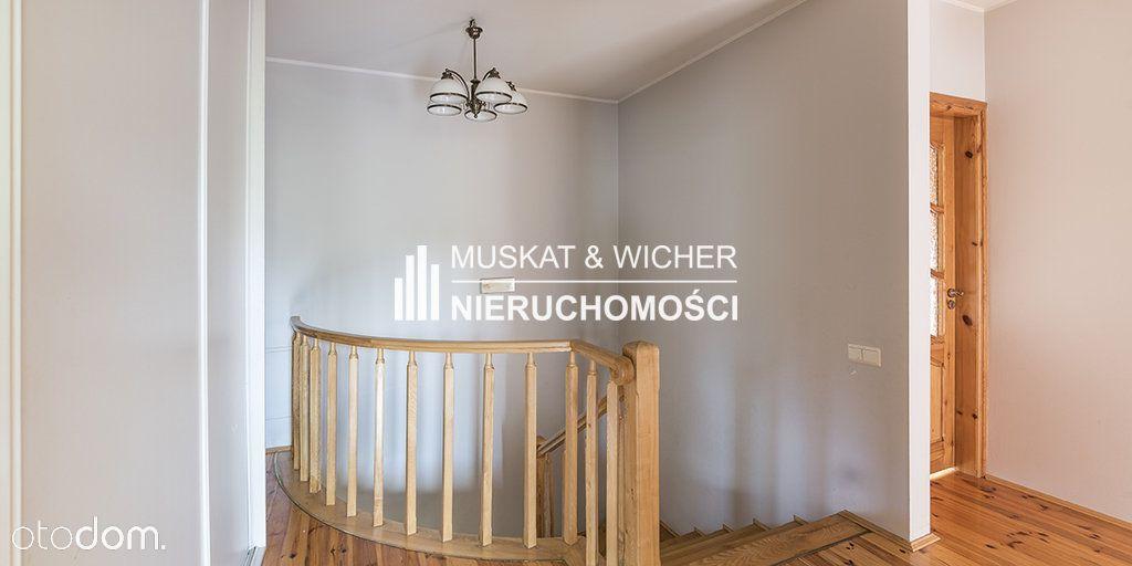 Dom na sprzedaż, Bojano, wejherowski, pomorskie - Foto 13