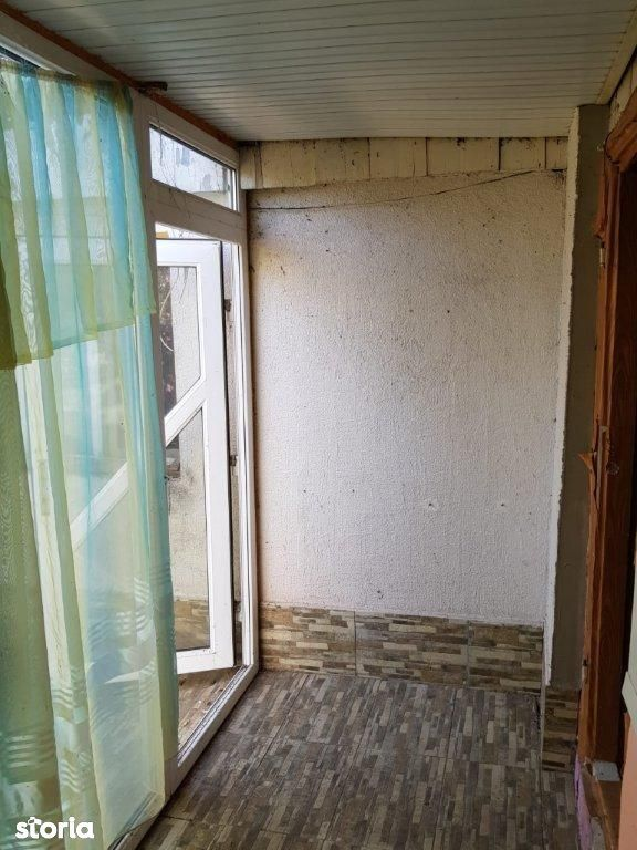 Casa de vanzare, Botoșani (judet), Strada Dragoș Vodă - Foto 11