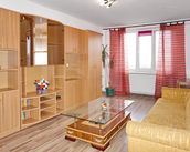 Apartament de vanzare, Brașov (judet), Bulevardul Alexandru Vlahuță - Foto 8