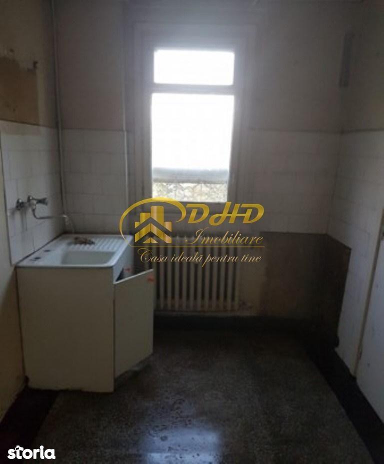 Apartament de vanzare, Iași (judet), Dimitrie Cantemir - Foto 5