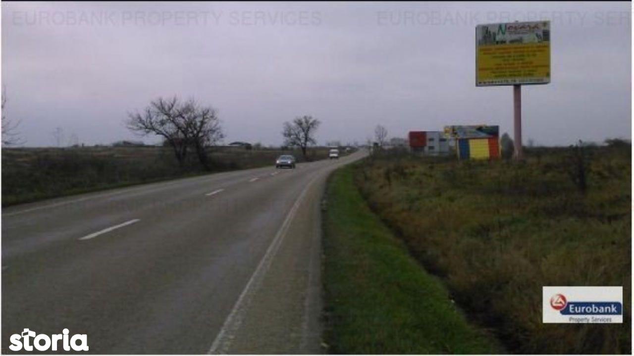 Teren de Vanzare, Dolj (judet), Pieleşti - Foto 1