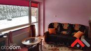 Dom na sprzedaż, Banino, kartuski, pomorskie - Foto 19
