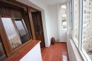 Apartament de vanzare, Bacău (judet), Miorița - Foto 19