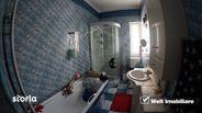 Apartament de vanzare, Cluj (judet), Gruia - Foto 11