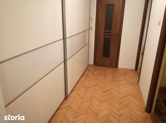 Apartament de inchiriat, Cluj (judet), Calea Dorobanților - Foto 6
