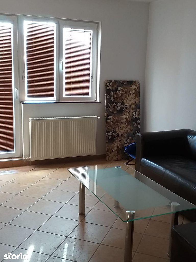 Apartament de inchiriat, Caraș-Severin (judet), Reşiţa - Foto 4