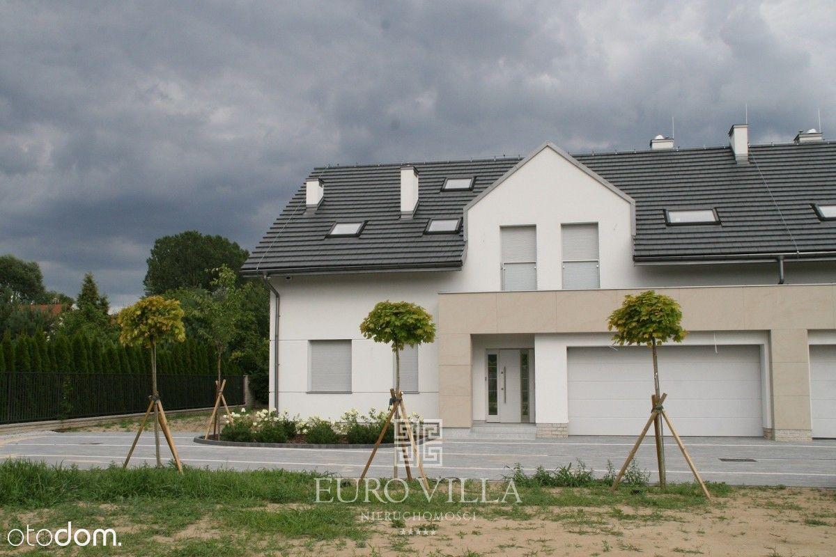 Dom na sprzedaż, Warszawa, Kępa Zawadowska - Foto 4