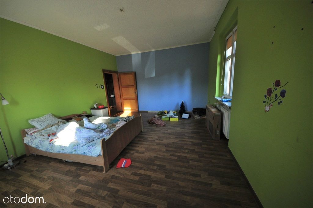 Mieszkanie na sprzedaż, Zdzieszowice, krapkowicki, opolskie - Foto 3