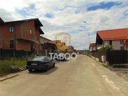 Casa de vanzare, Sibiu (judet), Turnișor - Foto 13