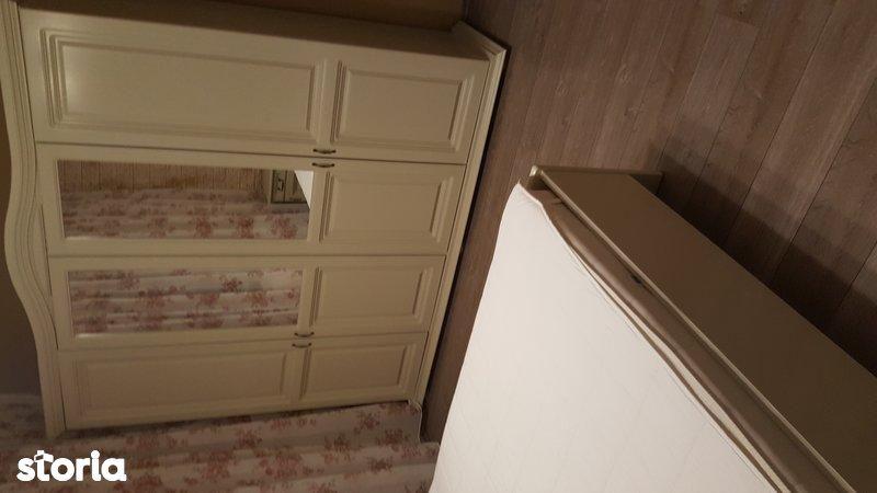 Apartament de inchiriat, București (judet), Hala Traian - Foto 1