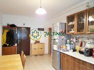 Apartament de vanzare, Sibiu (judet), Bulevardul Victoriei - Foto 9
