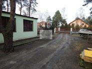 Działka na sprzedaż, Włocławek, Michelin - Foto 2