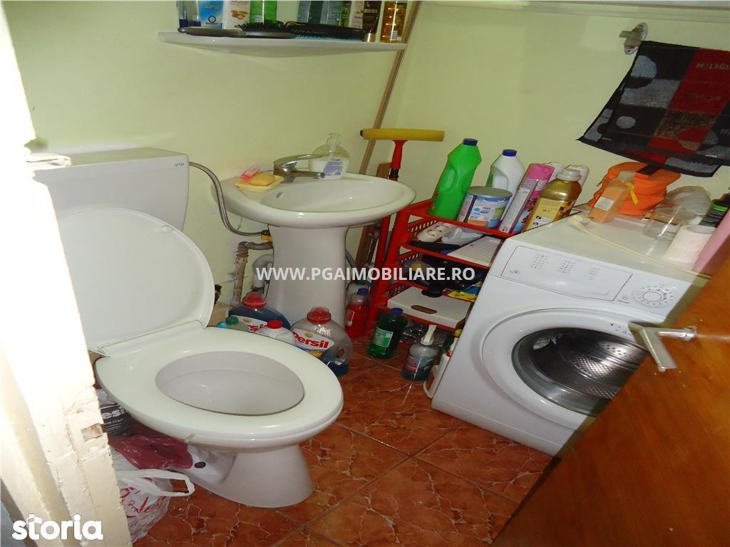 Apartament de vanzare, Bucuresti, Sectorul 2, Doamna Ghica - Foto 9