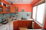 Mieszkanie na sprzedaż, Toruń, Mokre - Foto 3