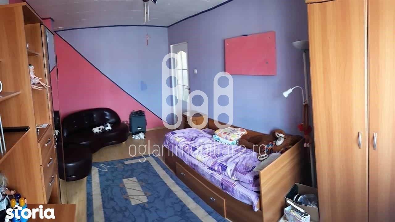 Apartament de vanzare, Sibiu, Terezian - Foto 11