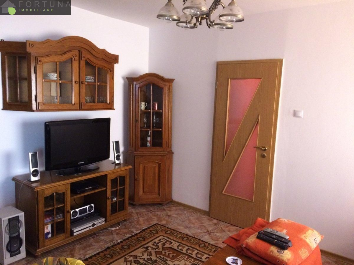 Apartament de inchiriat, Brașov (judet), Braşov - Foto 2