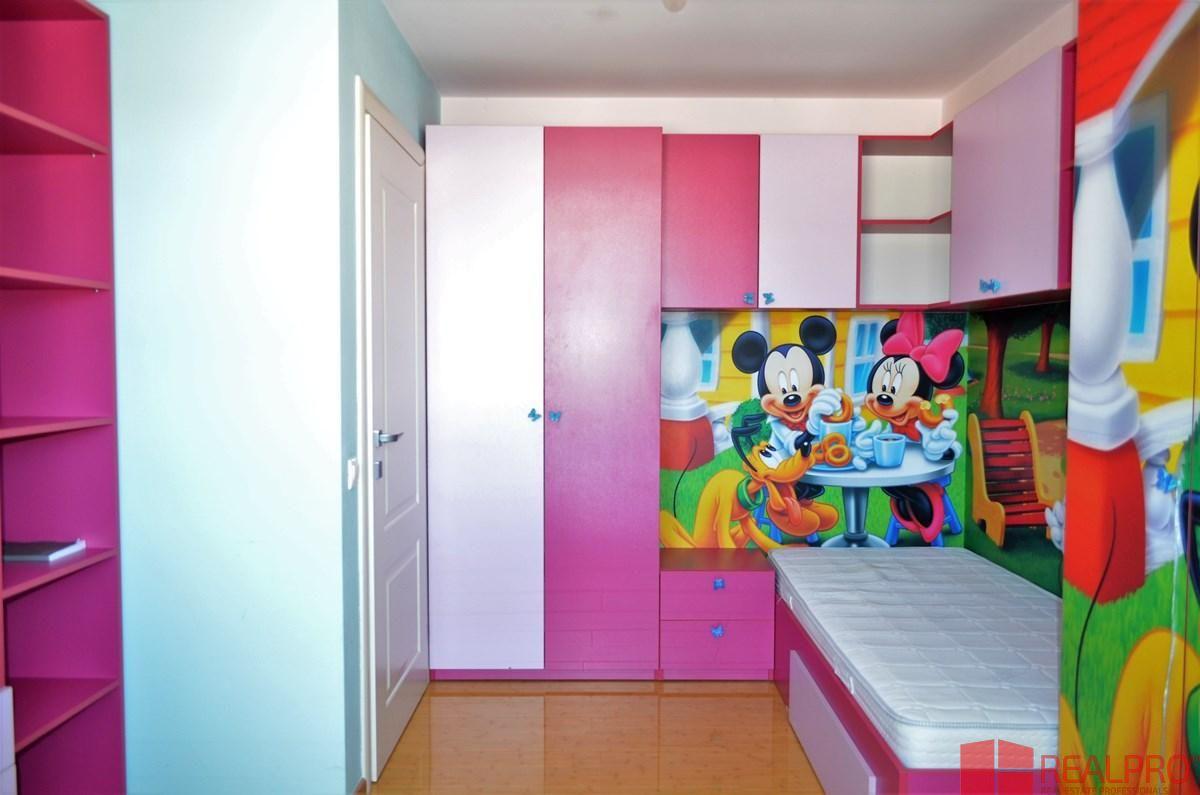 Apartament de vanzare, Vâlcea (judet), Strada Eroilor - Foto 16