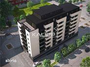 Apartament de vanzare, Cluj (judet), Strada Între Lacuri - Foto 1