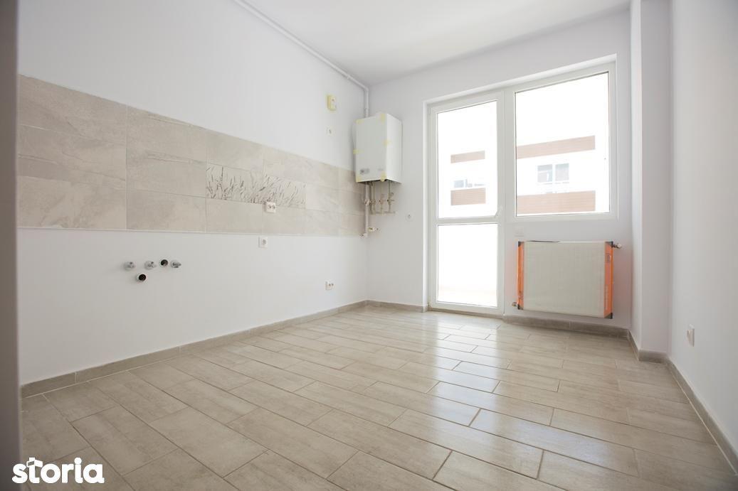 Apartament de vanzare, București (judet), Strada Aurel Perșu - Foto 3