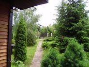 Dom na sprzedaż, Krzemień, stargardzki, zachodniopomorskie - Foto 18