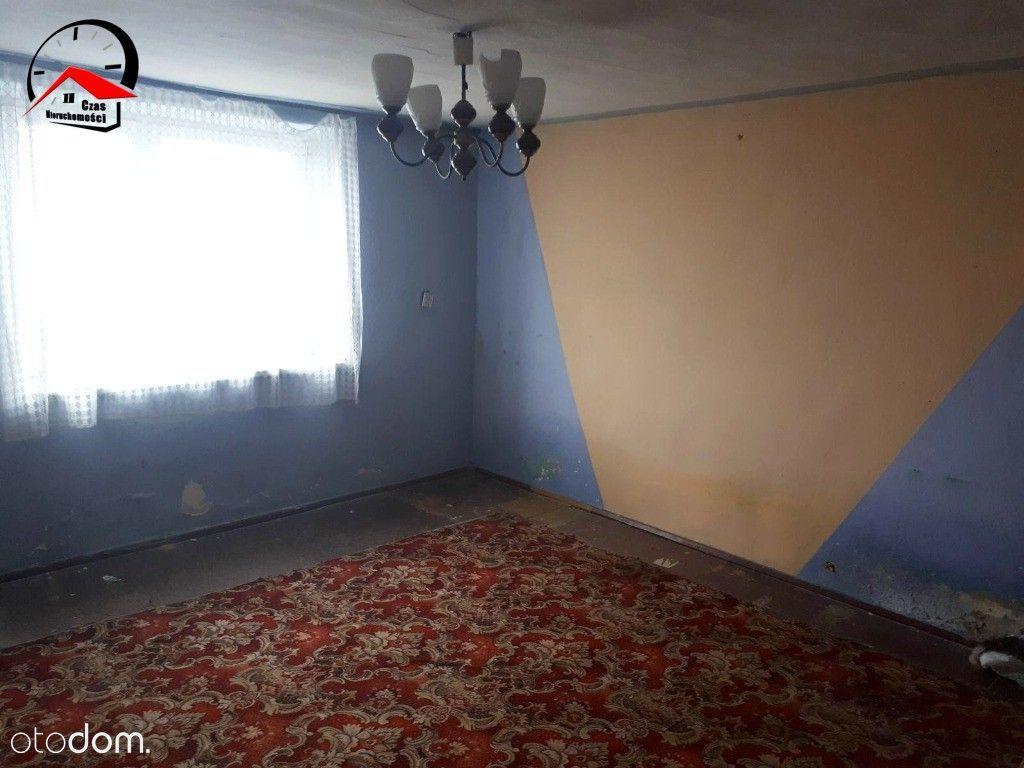 Dom na sprzedaż, Topólka, radziejowski, kujawsko-pomorskie - Foto 6