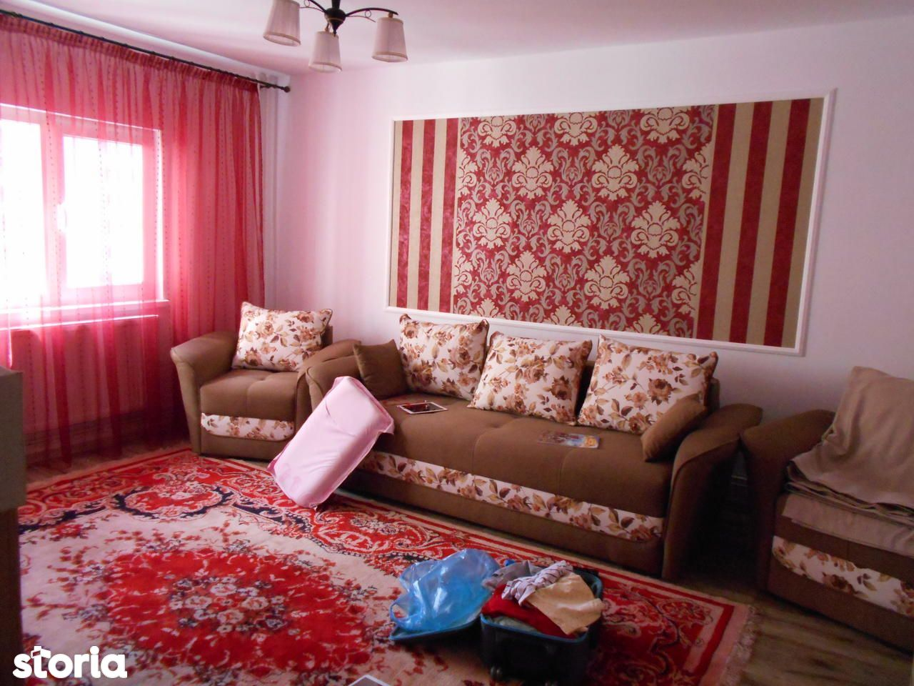 Apartament de vanzare, Cluj (judet), Strada Septimiu Albini - Foto 9