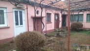 Casa de vanzare, Bihor (judet), Oncea - Foto 1