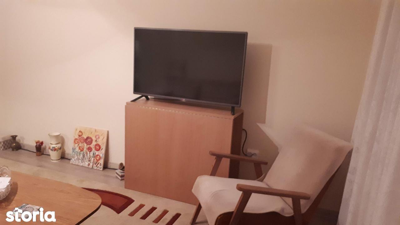 Apartament de inchiriat, Prahova (judet), Bariera Poștei Bucov - Foto 2