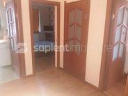 Casa de vanzare, Santandrei, Bihor - Foto 12