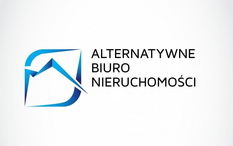 Alternatywne Biuro Nieruchomości Lublinvest Sp. z o.o.