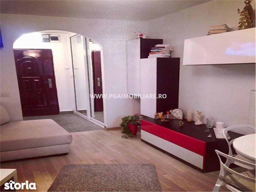 Apartament de vanzare, Bucuresti, Sectorul 3, Dristor - Foto 4