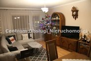 Mieszkanie na sprzedaż, Bydgoszcz, Nad Wisłą - Foto 16
