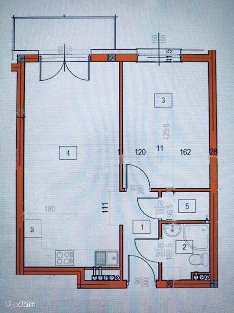 Mieszkanie na sprzedaż, Poznań, Główna - Foto 2