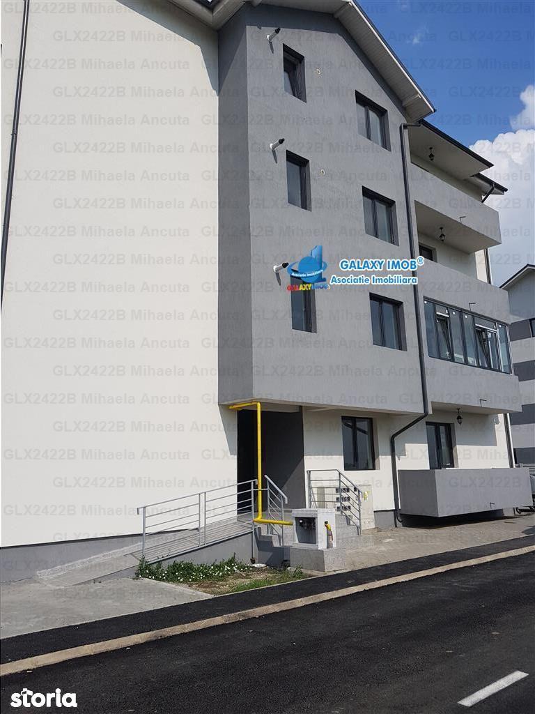 Apartament de vanzare, Ilfov (judet), Strada Neamului - Foto 3