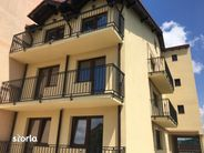 Apartament de inchiriat, Sibiu (judet), Terezian - Foto 5