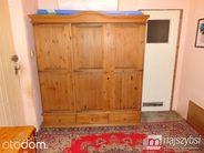Dom na sprzedaż, Stare Brynki, gryfiński, zachodniopomorskie - Foto 2